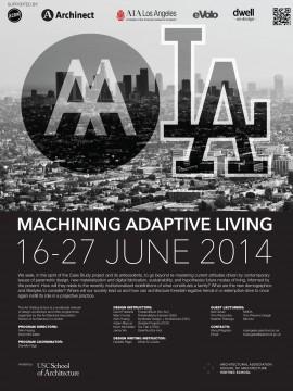 AASVLA-Poster