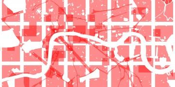 UNIT3_MAP-UNBUILD-ALL