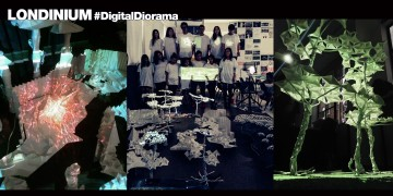 londinium-digital-diorama-4