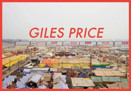 141020_GilesF