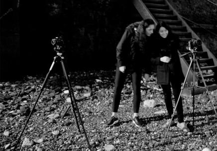 MS Night Photo Workshop_SB_5191