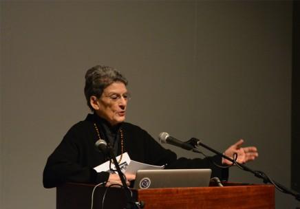 Phyllis_Lambert_Lecture©AF_2014_02_26_001
