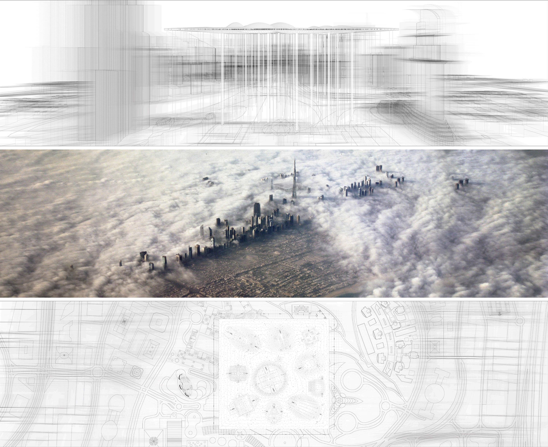 AA HONOURS 2015: FORTUNE PENNIMAN, DIPLOMA 5