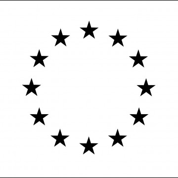 EU-flag-high-res-copy