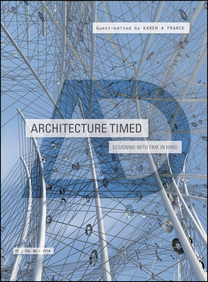04. Franck_Architecture Timed.AD