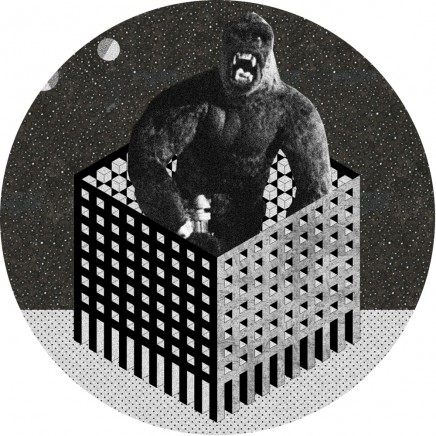 FEATURE-IMAGE-Aldo-Rossi-vs-King-Kong-vs-by-Jacopo-Nori.