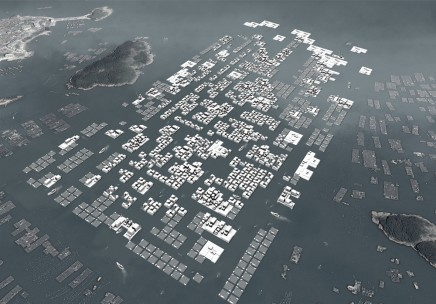 AdaptiveFloatingSettlement_panoramicview_AAF