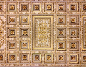 Tané-The-ceiling-of-the-San-Paolo-Basilica