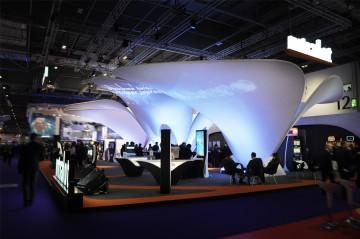 6-IconicPavilion