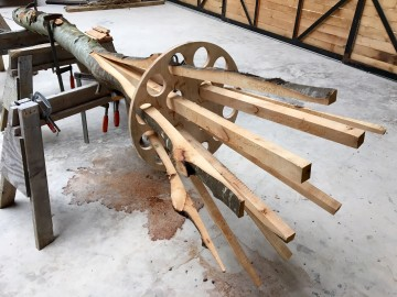 6-steam_bending_jig
