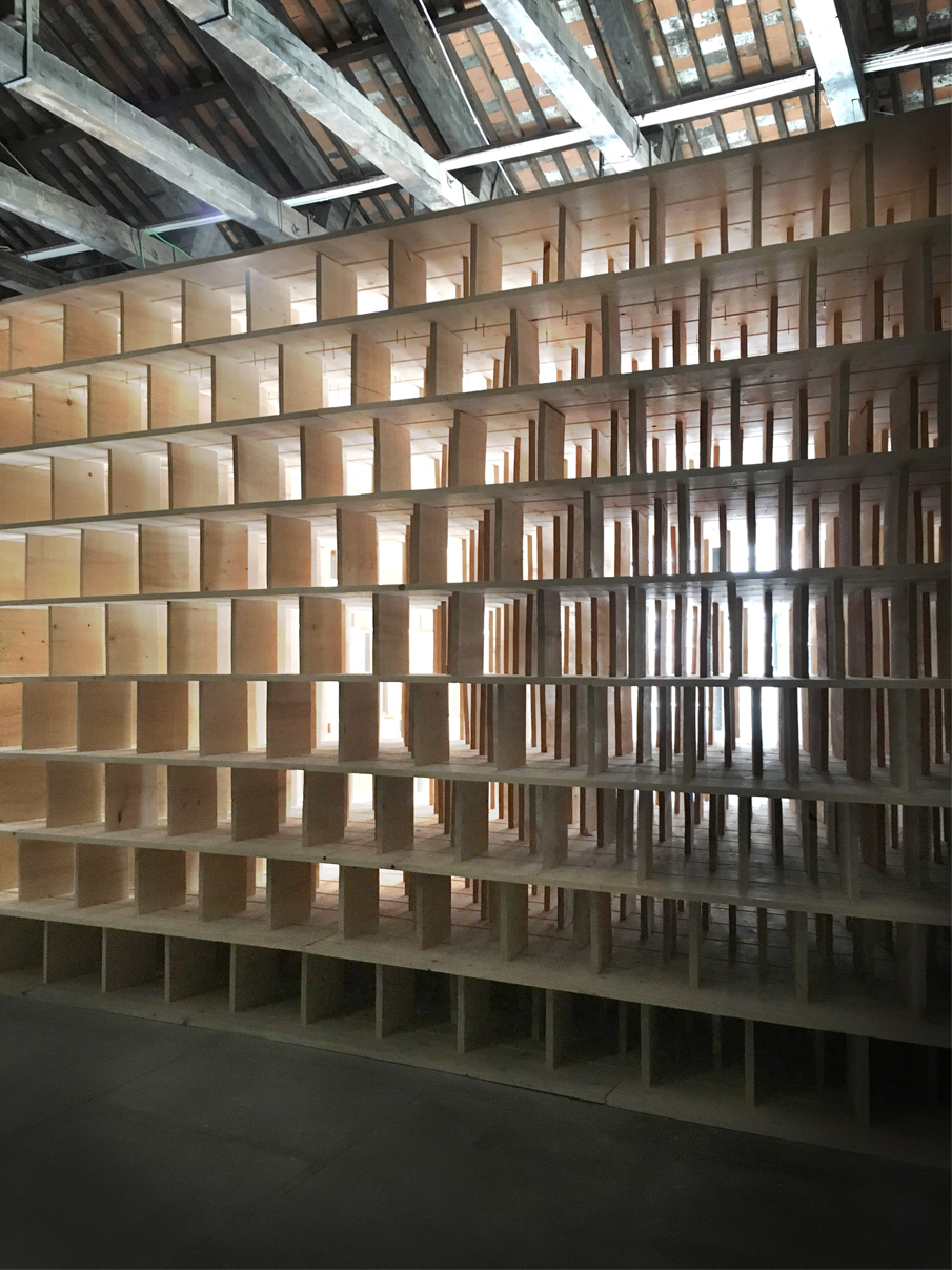 06-SLOVENIA-[Home-at-Arsenale]---La-Biennale-di-Venezia