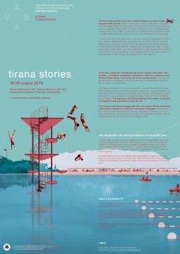 TIRANA-Visiting-Schools-Poster-1