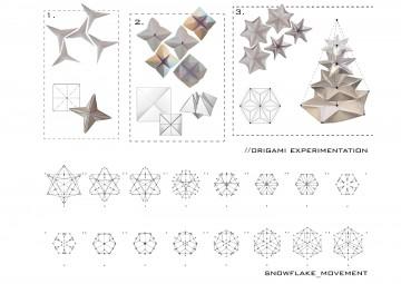 Snowflake_01