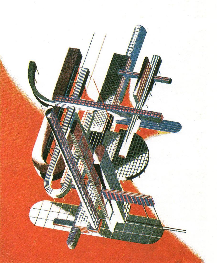 IAKOV-CHERNIKOV-5