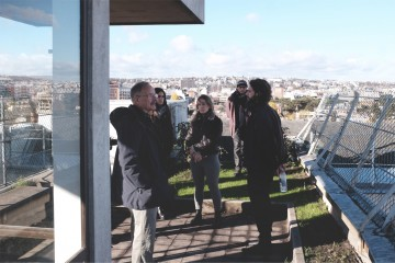 corb_rooftop